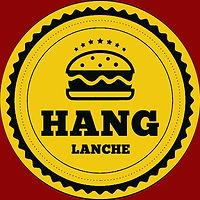 hang-lanche.jpeg