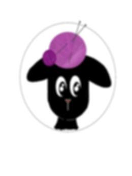 mouton%20finiiiiiii%20copie_edited.jpg