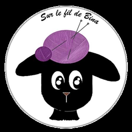 logo_bina_v2.png