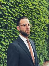Adam Barsky, Partner