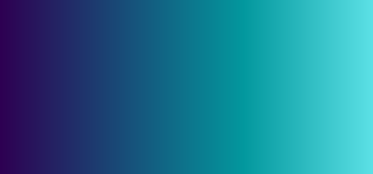 background_color.png.png
