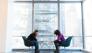 5 Ways an influencer marketing agency ca