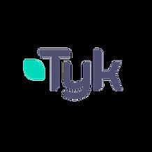 Case Study_Tyk_logo.png
