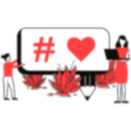 BrandRefer LinedIn Influencer  Followers