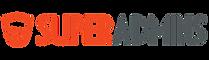 SuperAdmins_logo.png