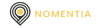 Case Study with Nomentia
