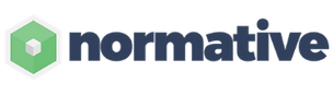 Normative_Logo_Case_Study