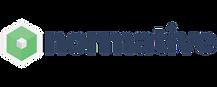Case_Study_Normative_Logo