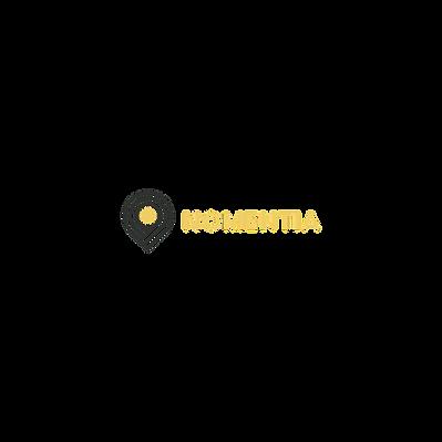 Nomentia_logo.png