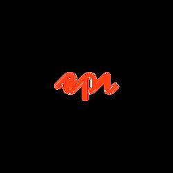 Episerver_logo.png
