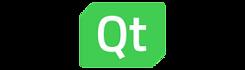 The Qt Company_logo.png
