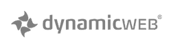 Dynamicweb_logo.png