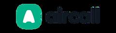 Aircall_logo.png