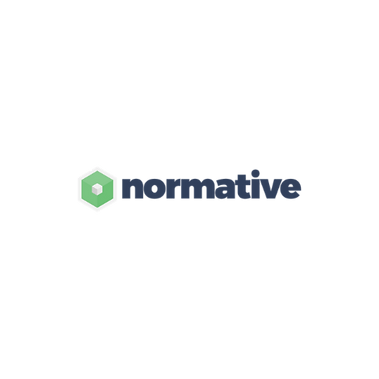 Normative_logo.png
