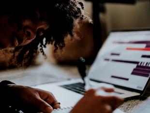 3 Ways to awaken your LinkedIn marketing content creativity