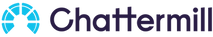 Chattermill_logo.png.png