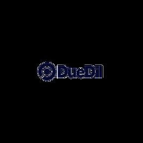 DueDil_logo.png