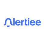 Alertiee_logo.png