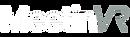 MeetinVR_logo.png