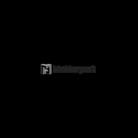 Matterport_logo.png