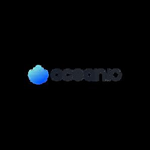 Ocean.io_logo.png
