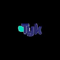Tyk_logo.png