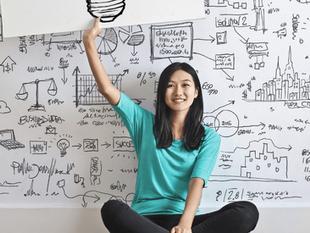4 Creative Low Budget Marketing Tactics