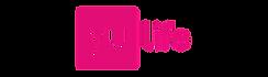 YuLife_logo.png