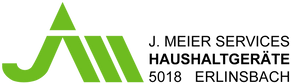 Vektor-Logo-Services-Text (1)-01.png