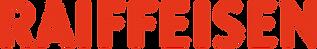 Raiffeisen_logo+rot+transparenter+hinter