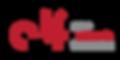 alf_logo-eng (3).png
