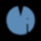 VPAI_Logotipas-PNG (3).png