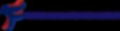 logo-fpri-new.png