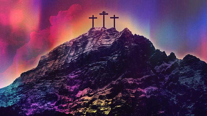 Easter Journey Cross 11 - 16x9.jpg