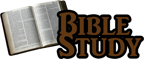 SeekPng.com_bible-study-png_864532.png