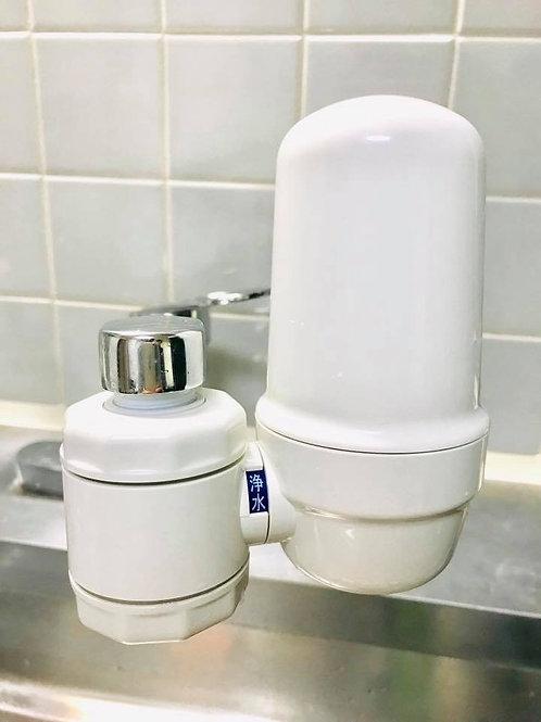 浄活水器リセラ