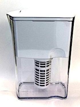 低分子クラスター水ピッチャー型