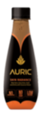 Auric-Bottle-render-Skin_Radiance.png