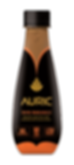 Auric-Bottle-render-Skin_Radiance.png