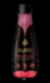Auric-Bottle-render-Weight_Balance.png