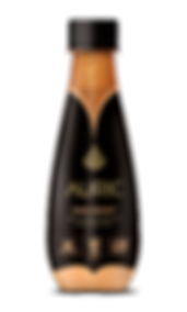 Auric-Bottle-render-Hair_Boost.png