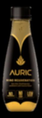 Auric Mind Rejuvenation.png
