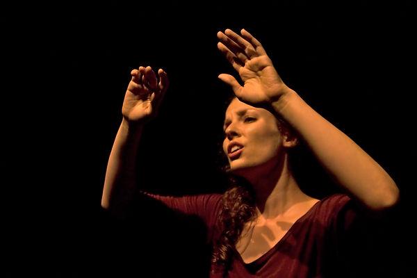 julian barnett, bridge, choreography, dance, performance