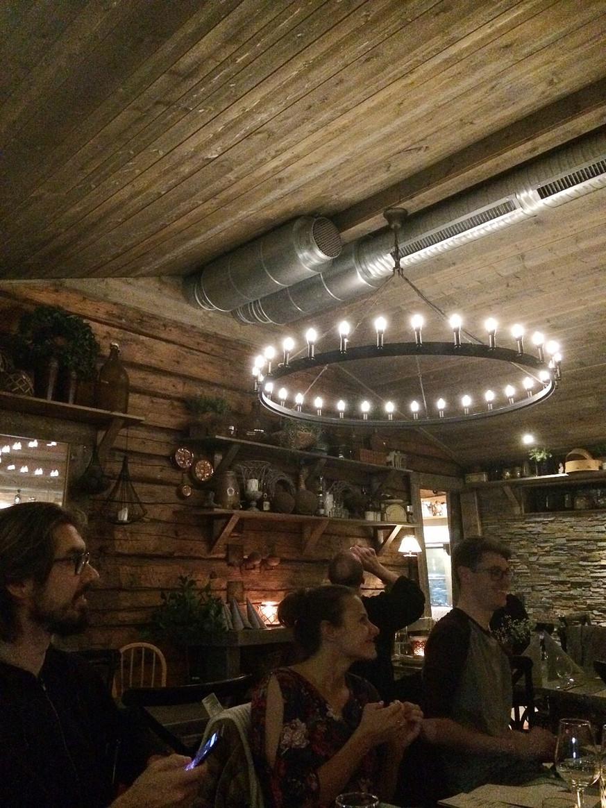 Uddevalla|iCoDaCo 2018|Sweden residency