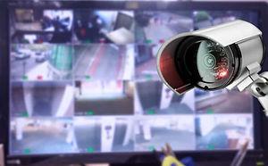 Thema_Panorama.jpg
