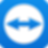 TeamViewer_Logo_Icon_Only.svg.png