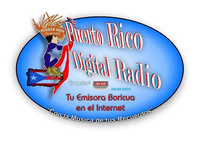 PRDR Logo 03.jpg