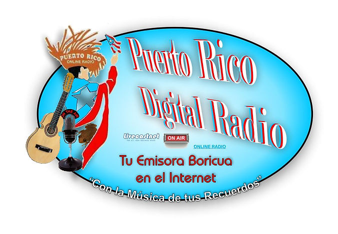 PRDR Logo 9B.jpg
