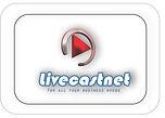 livecastnet.jpg