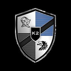 K2 LOGO_edited.png